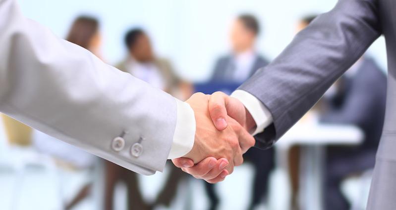 L'indemnité d'éviction dans le cadre d'un bail commercial : quelles sont les conditions et comment y prétendre ?