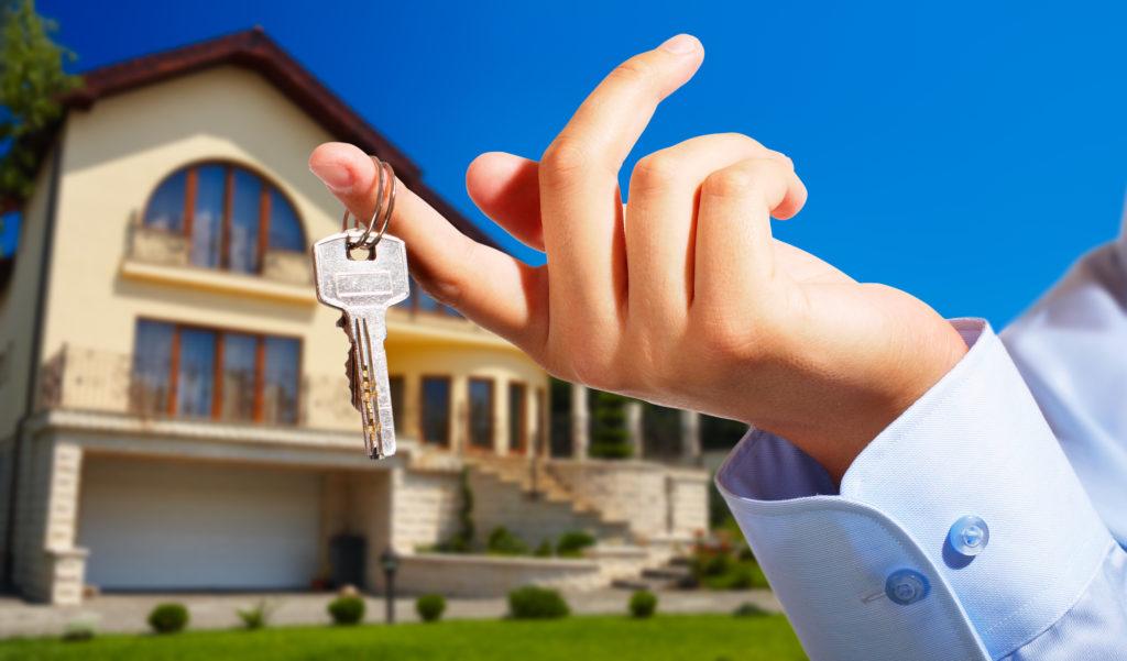 La loi ALUR et la vente immobilière