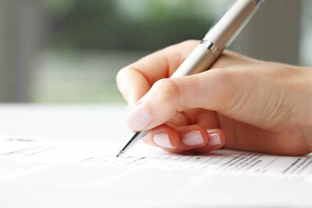 Résolution du contrat de vente immobilière et indemnité d'immobilisation