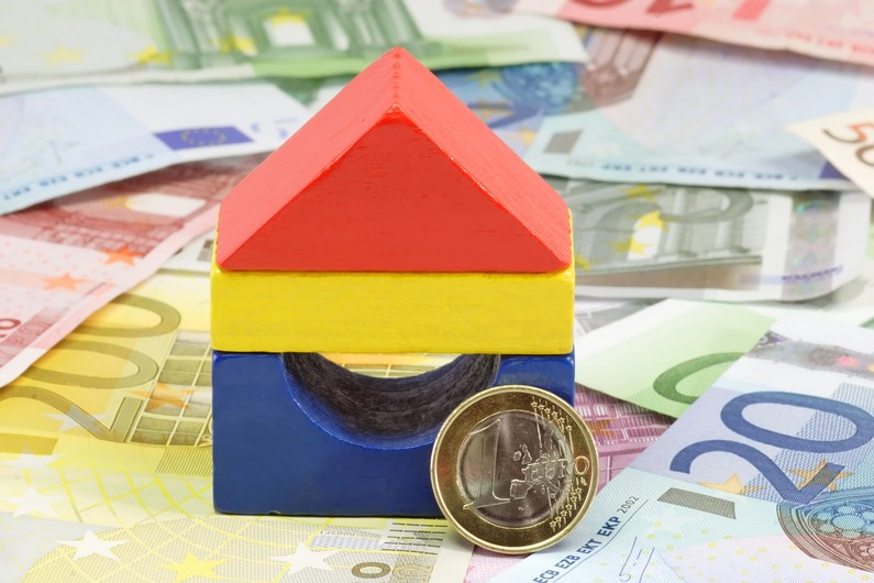La condition suspensive d'obtention d'un prêt dans les promesses de vente immobilières