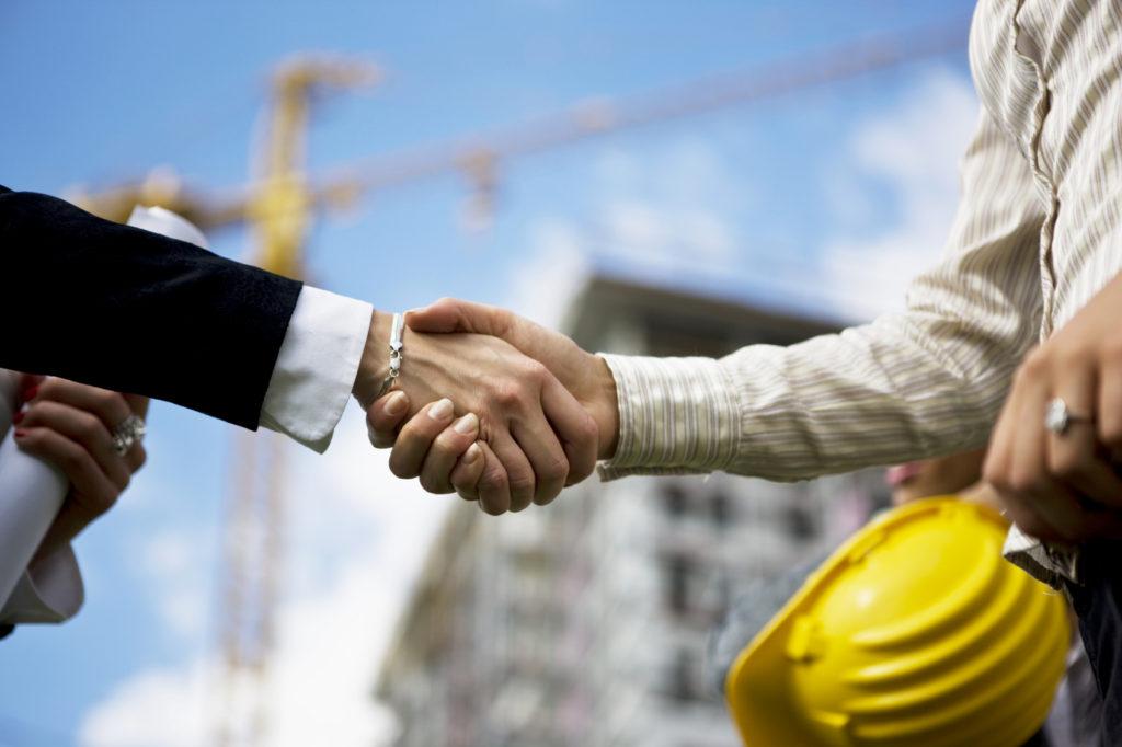Les vices cachés et la vente immobilière