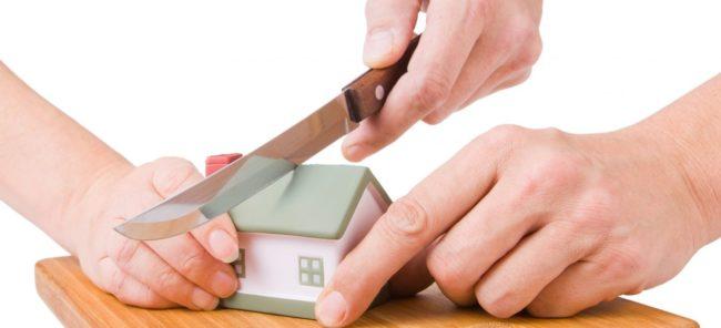 Comment créer une SCI familiale : avantages & inconvénients