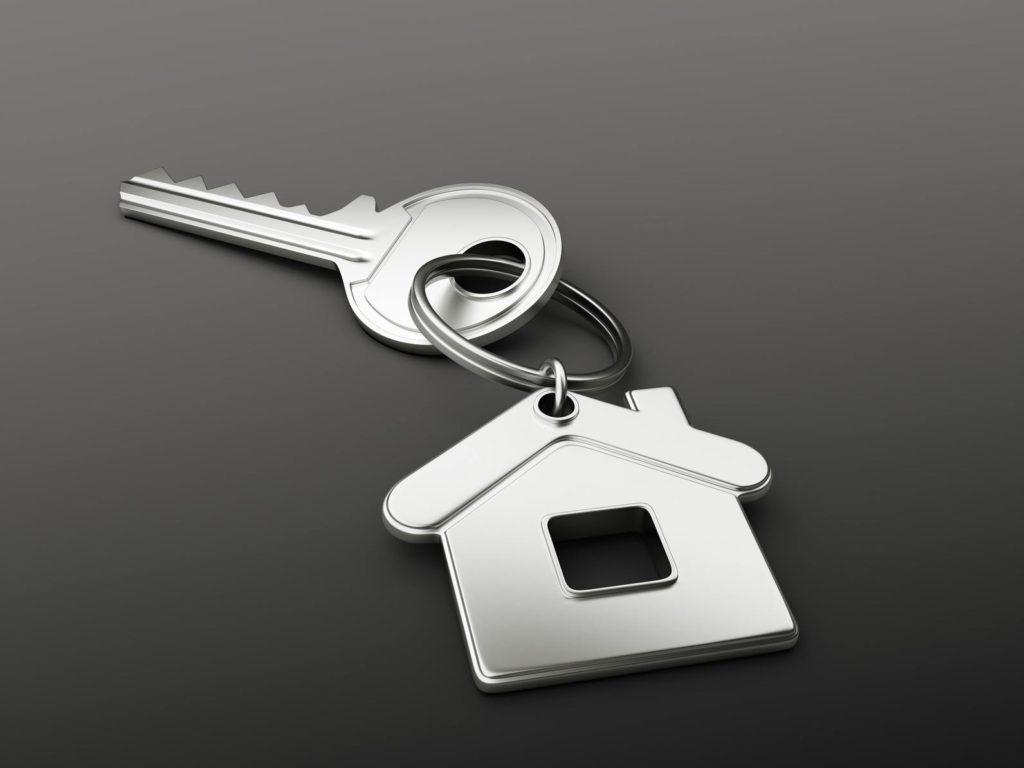 Les clés pour bien choisir son bien immobilier à l'achat