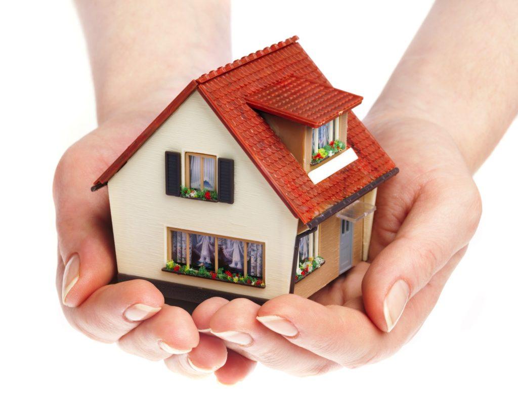 Reprise des logements abandonnés par le locataire