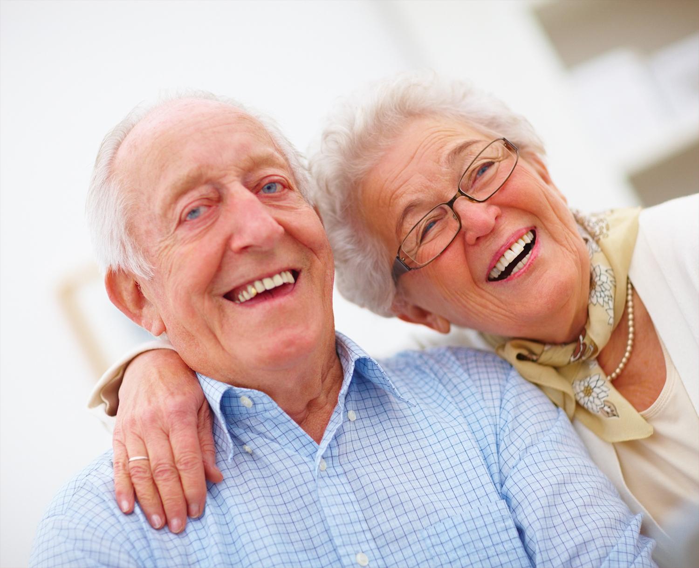 Congé délivré aux personnes âgées