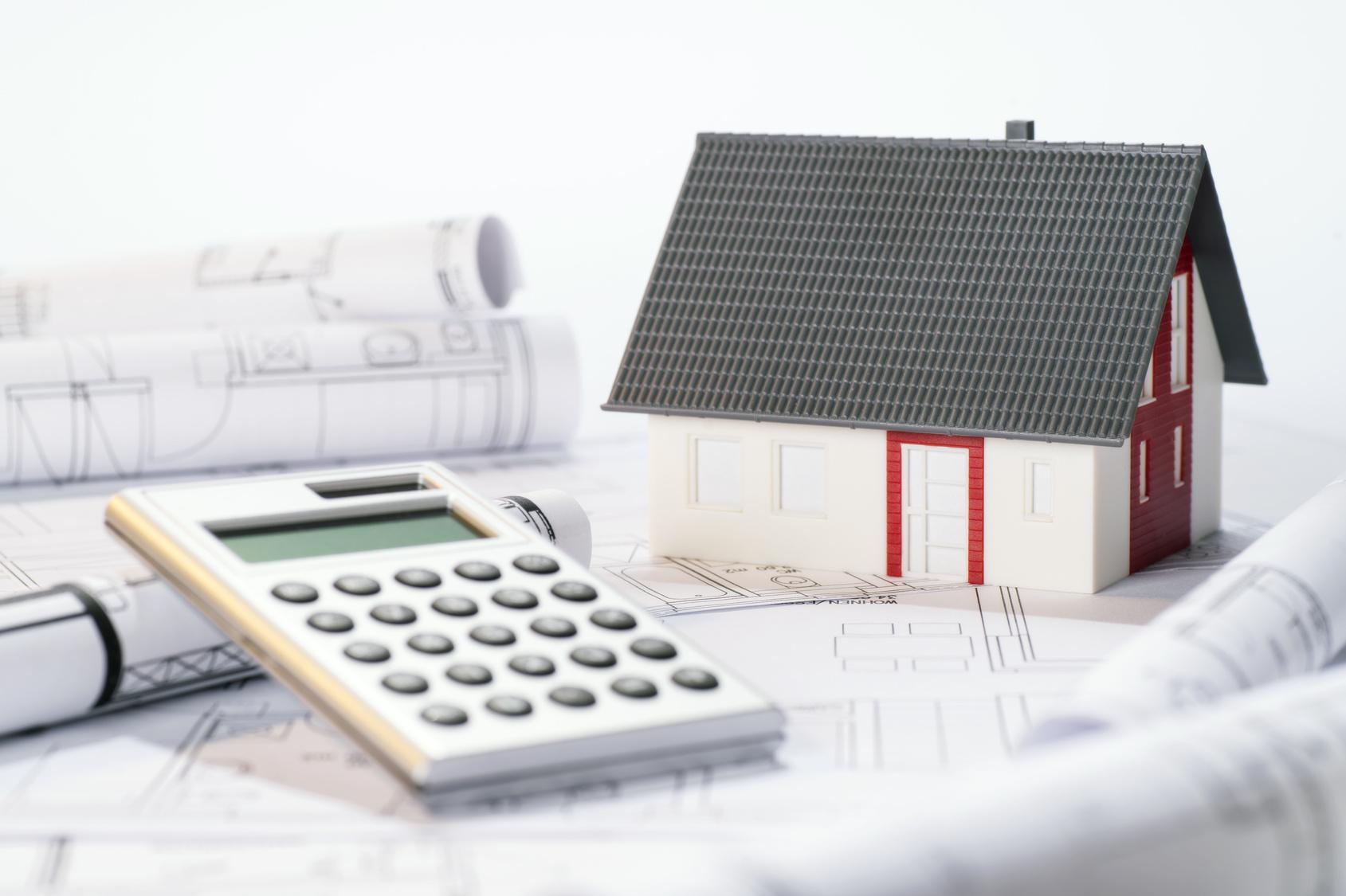Loi Alur et l'encaissement des loyers