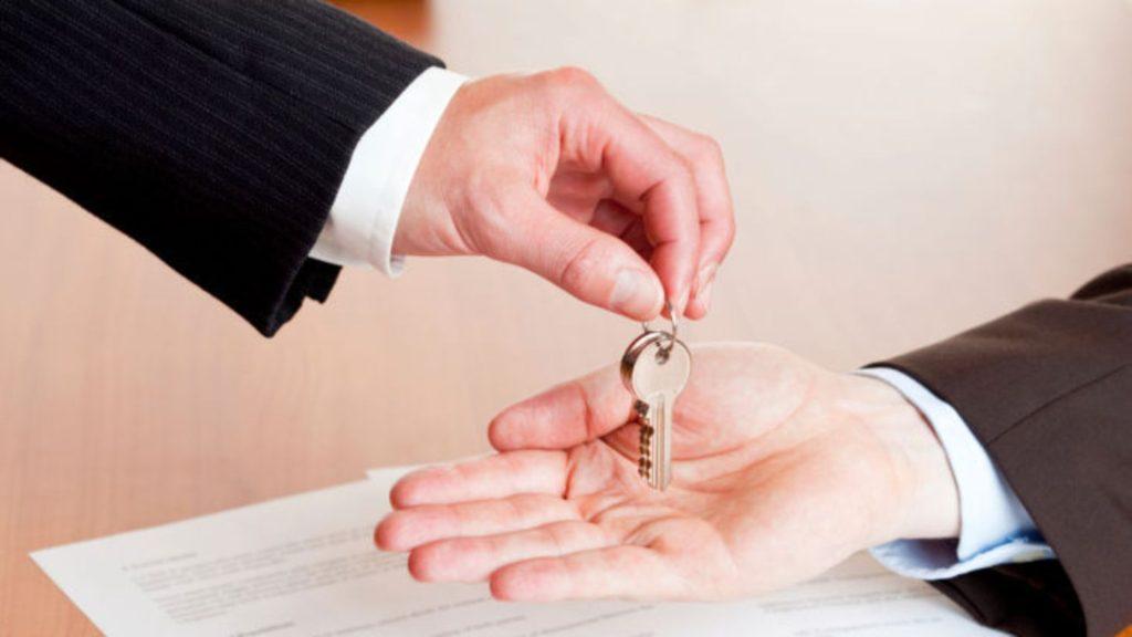 Expulsion locative : assignation en référé et procédure du tribunal d'instance
