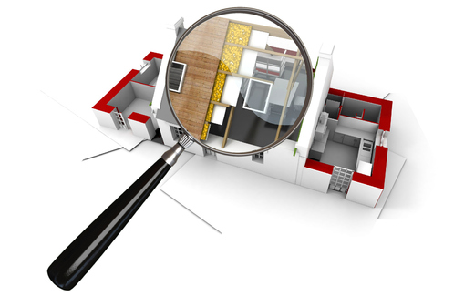 Comment savoir si le loyer est bien adapté au prix du marché ? Estimations