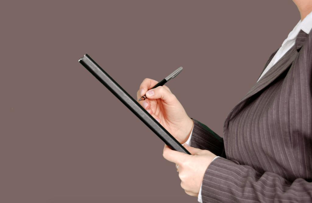 Incitation fiscale à investir: les nouvelles modalités d'application du «Cosse ancien»
