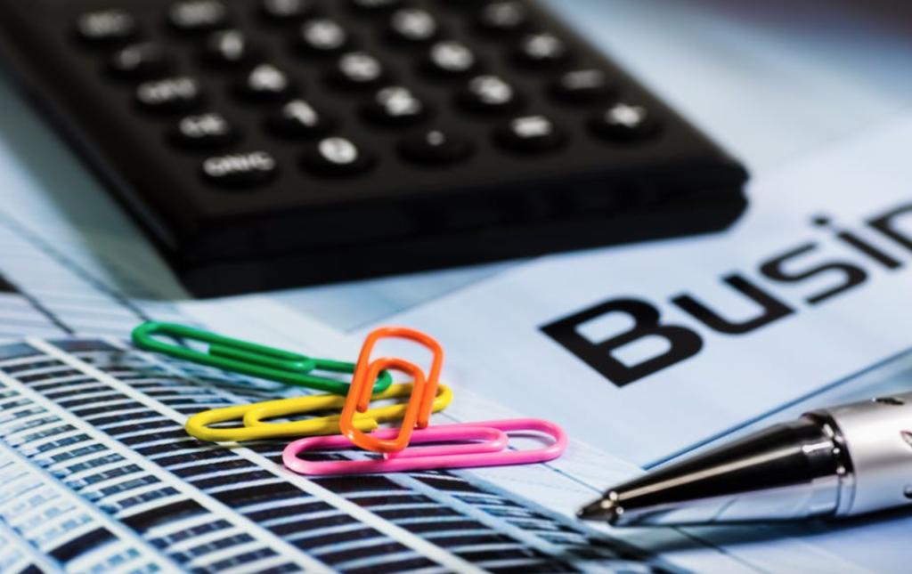 Les différentes étapes (intangibles) de la procédure de révision du loyer d'un bail commercial