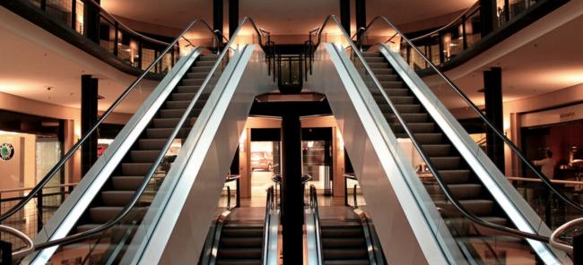 Que faire en cas de départ à la retraite du locataire d'un bail commercial?