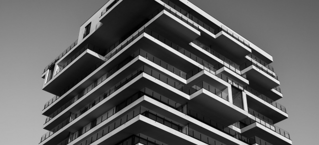 Quid du régime fiscal des comptes courants d'associés dans le cas du rachat par une société civile immobilière de ses propres parts sociales?