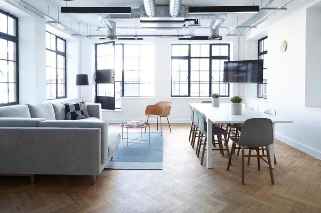 Placement immobilier : où réaliser un investissement en 2018?