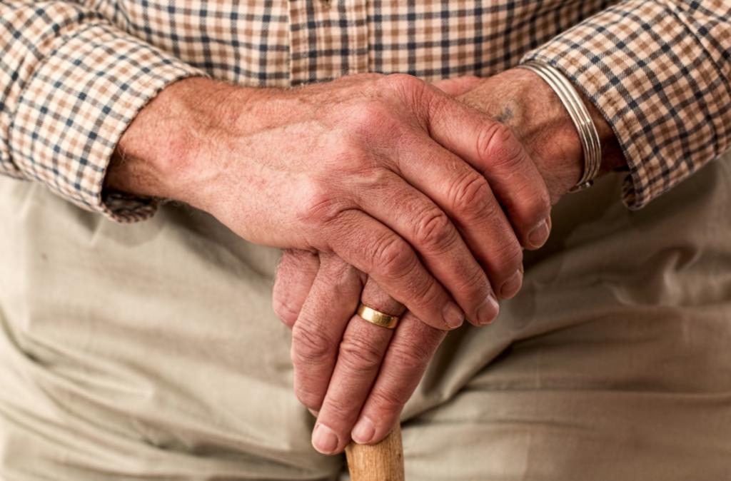 Les sommes versées sur un plan d'épargne retraite populaire peuvent-elles être débloquées avant le départ en retraite ?