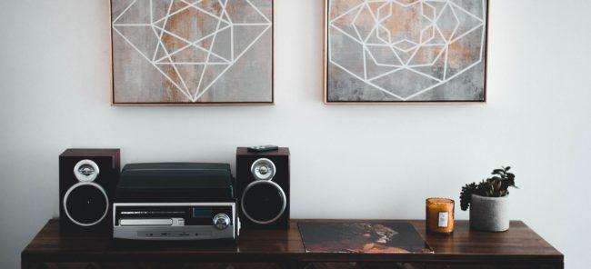 Le respect des normes acoustiques dans un appartement