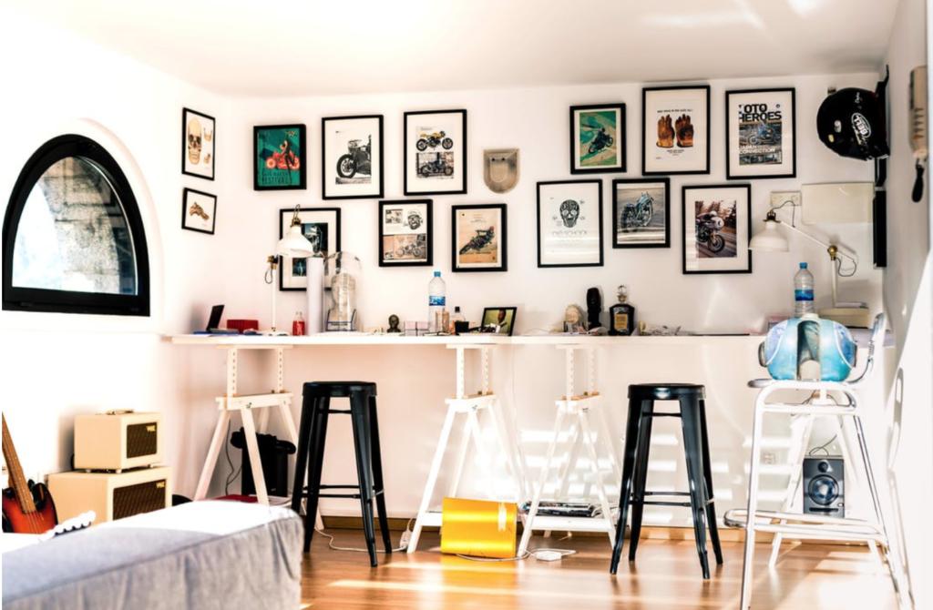 Sur le régime applicable à la réalisation de travaux sur le sol d'un appartement en copropriété