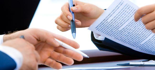 Assurance de copropriété, qui doit payer ?