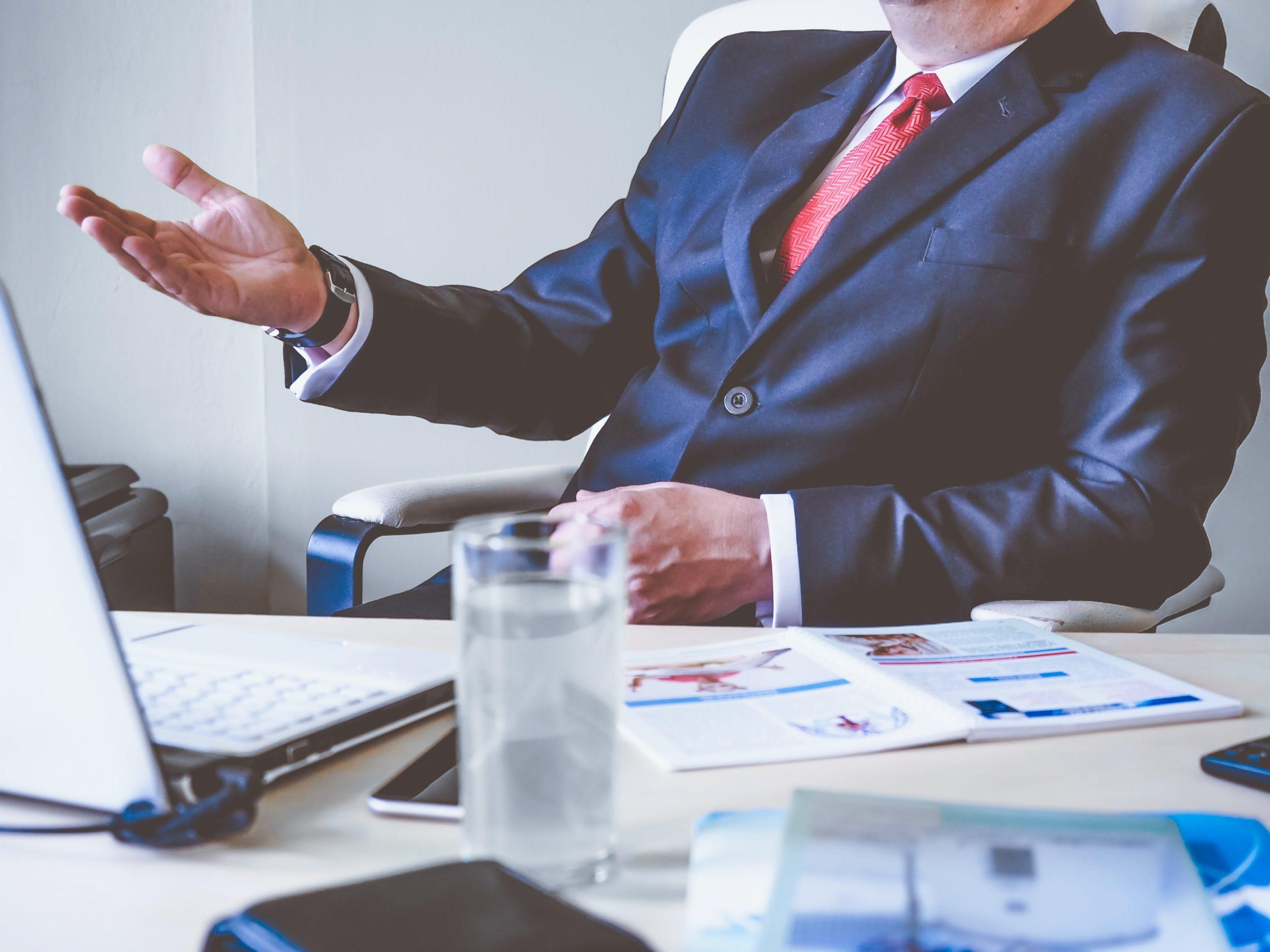 Annulation du compromis de vente : conditions & procédure