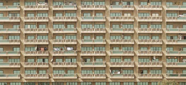 Quel recours en cas de logement insalubre ?
