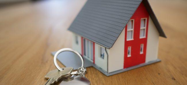 SCI ou nom propre, que choisir pour son investissement immobilier?