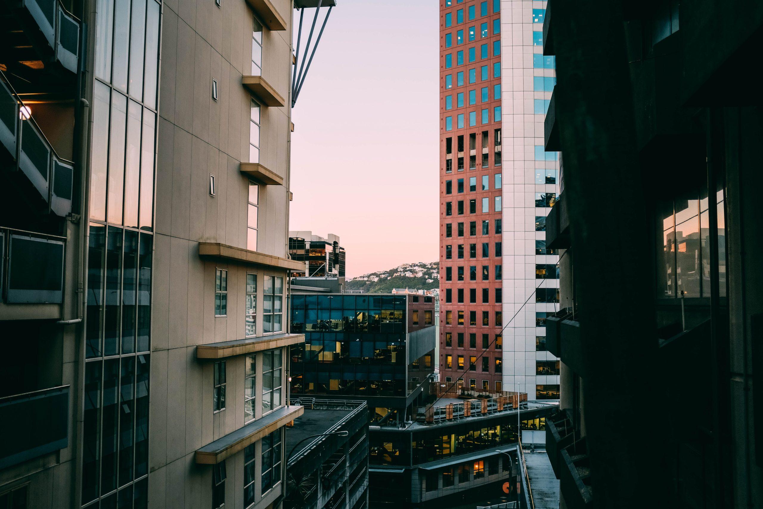 Comment créer une SCI pour un investissement locatif ?