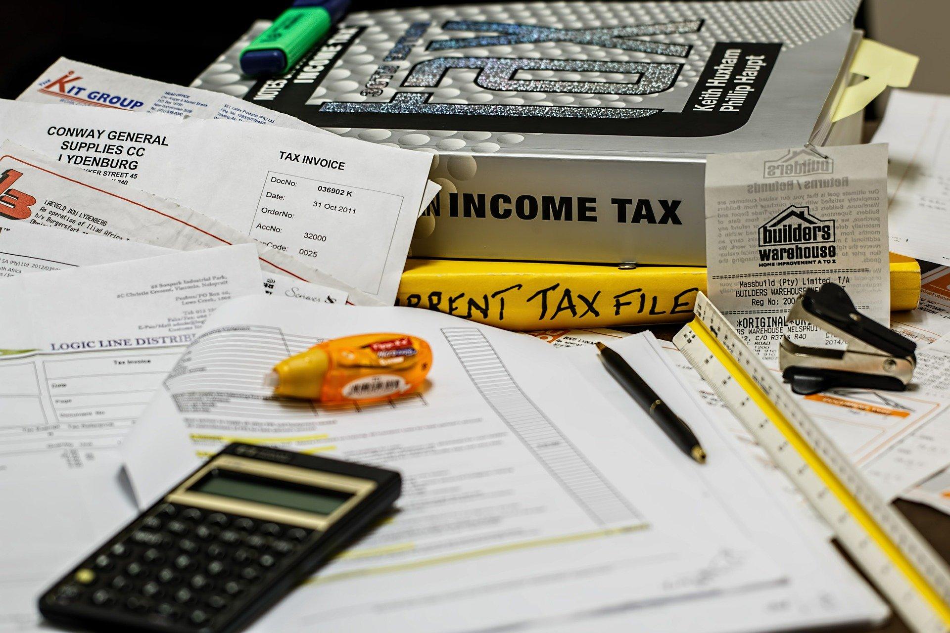 Fiscalité SCI : Choisir le bon régime d'imposition ?