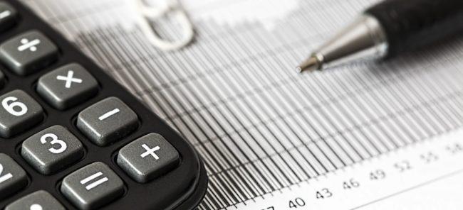 Quelle TVA pour les marchands de biens ?
