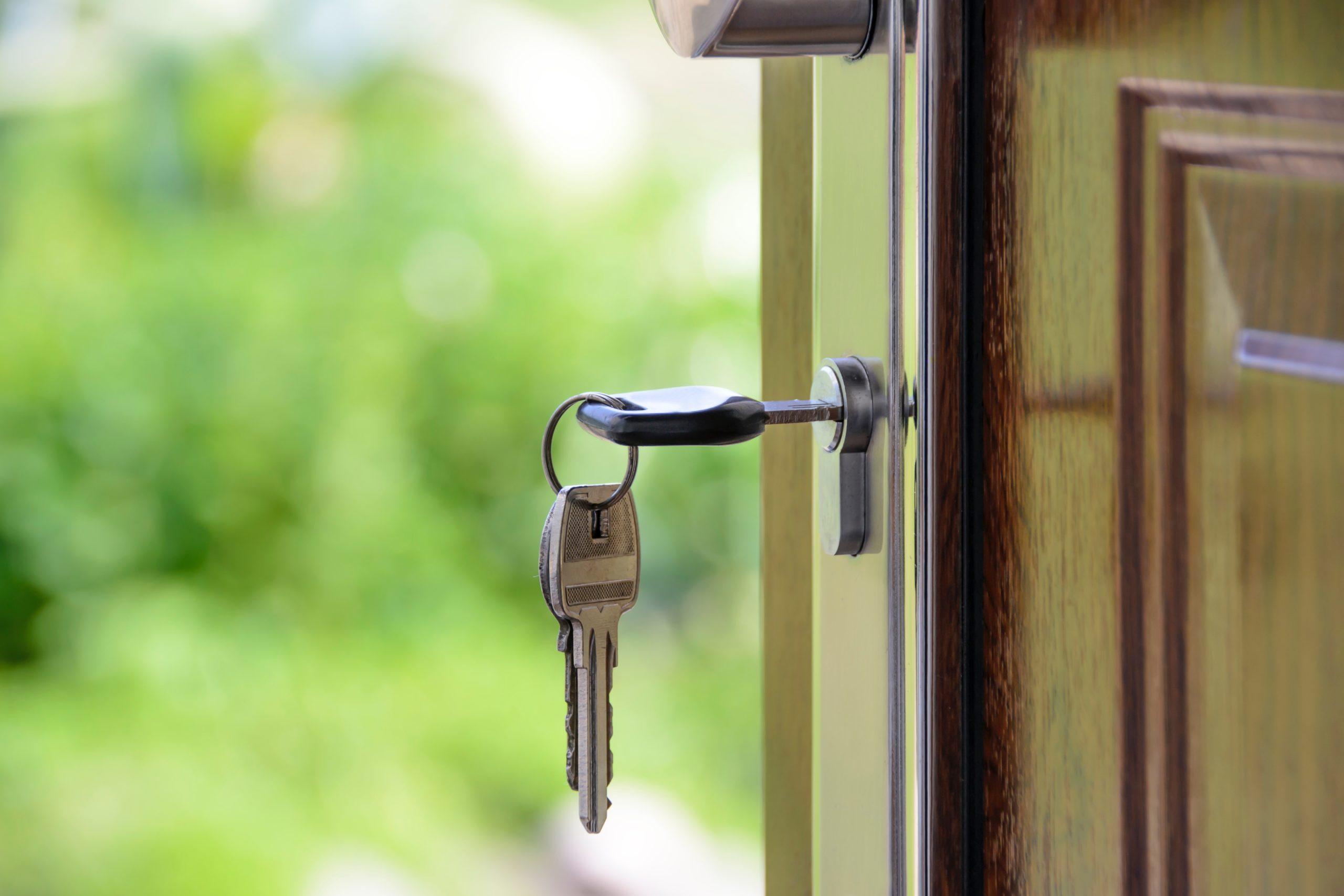 Promotion immobilière : qui sont les acteurs ?