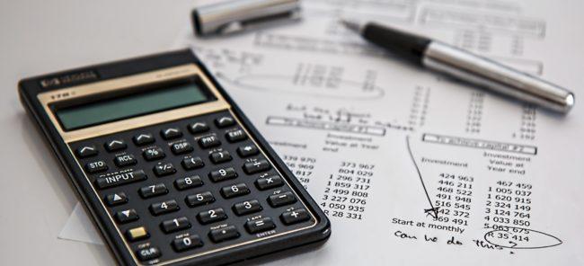 La fiscalité du promoteur immobilier