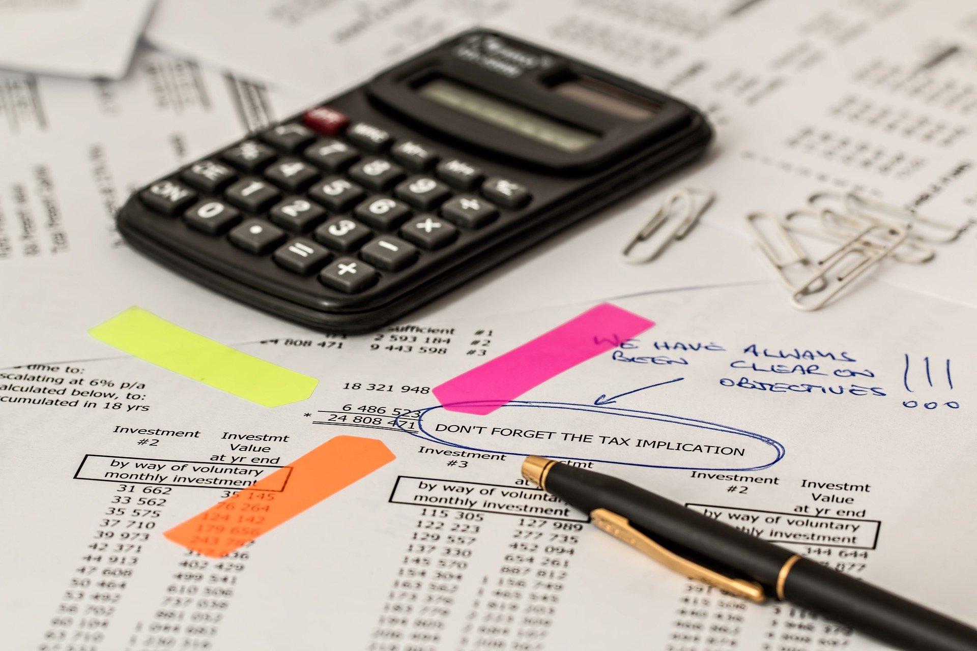La différence entre un expert-comptable fiscaliste et un avocat fiscaliste