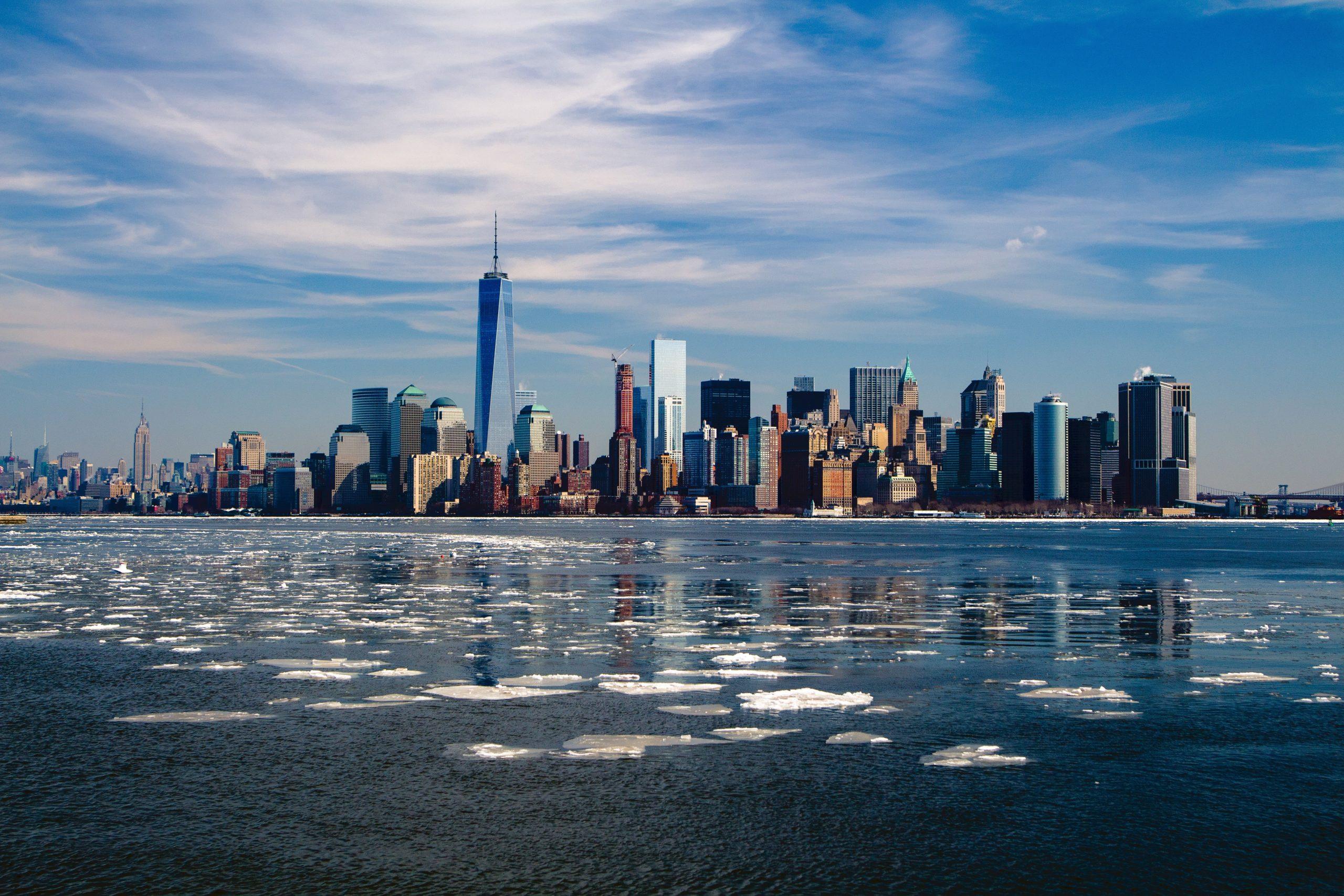 Comment investir dans l'immobilier via une LLC américaine ?