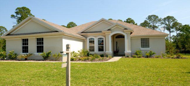 Comment transmettre son patrimoine immobilier à moindre coût et efficacement ?